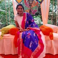 Maths Tutors In P Janardhan Reddy Nagar | Best Maths Tuition Class
